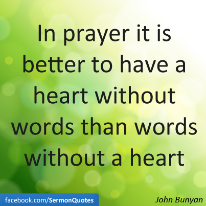 in-prayer-it-is-better