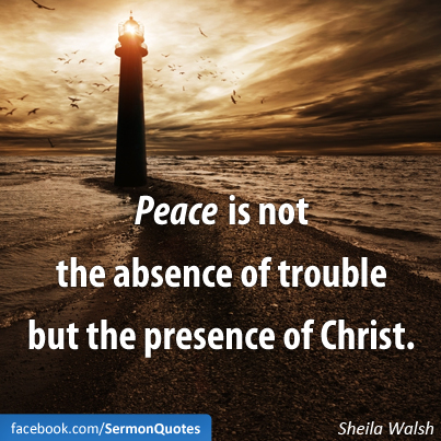 peace-is-presence-of-christ