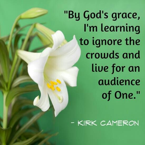 God's Grace Quotes Glamorous God's Grace  Sermonquotes