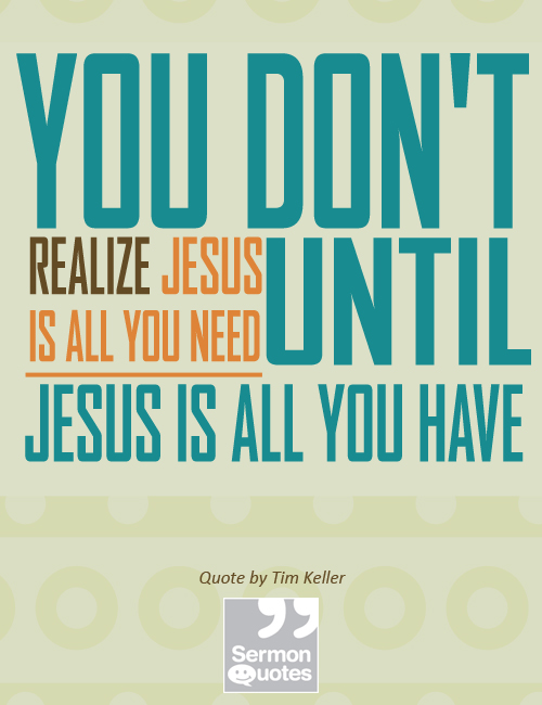 jesus-is-all-you-need
