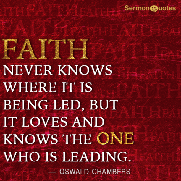 faith-never-knows