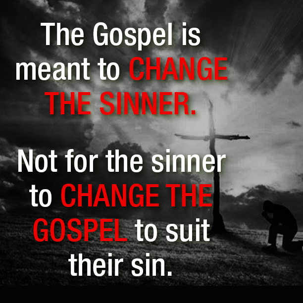 gospel-meant-to-change