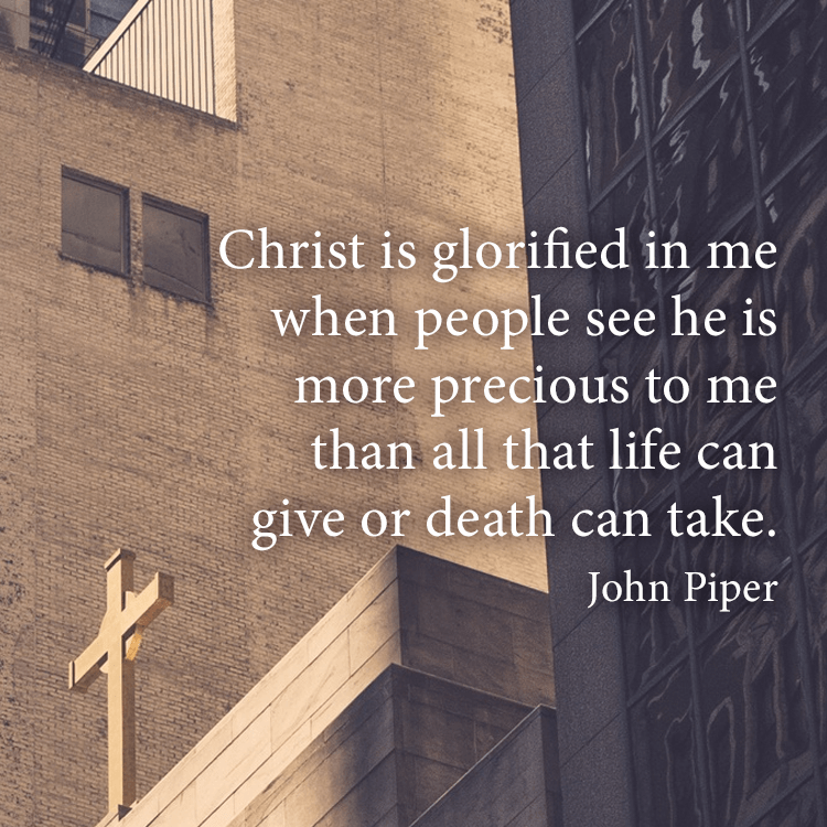christ-glorified-precious