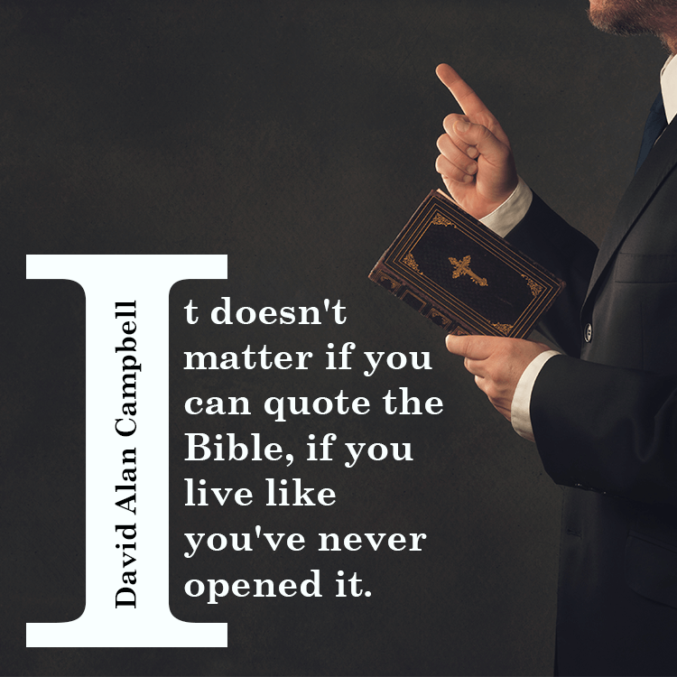 quote-the-bible