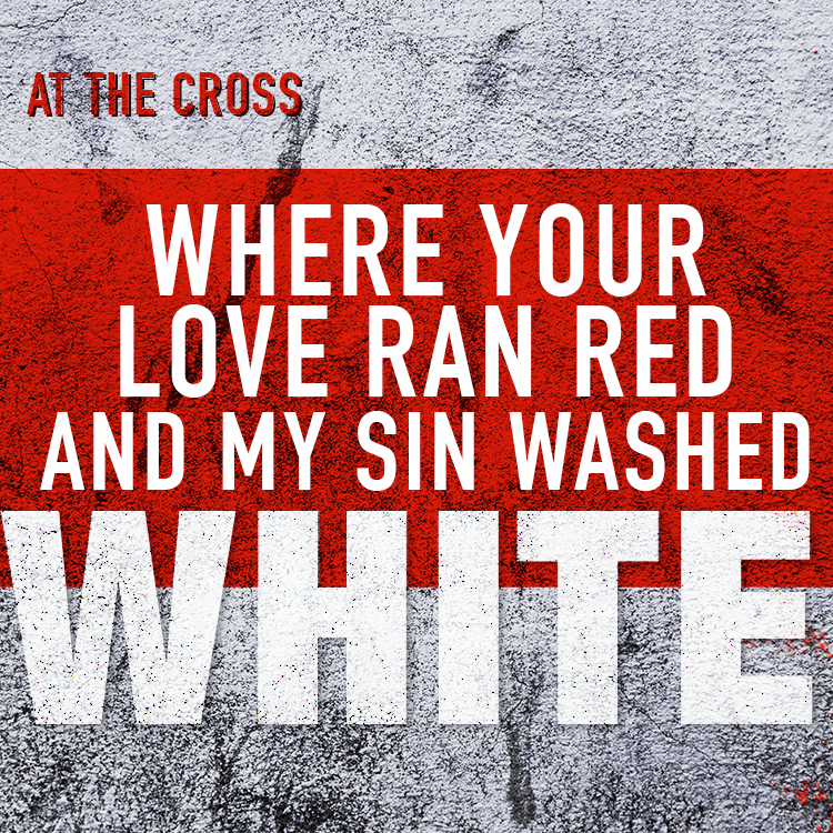 sin-washed-white
