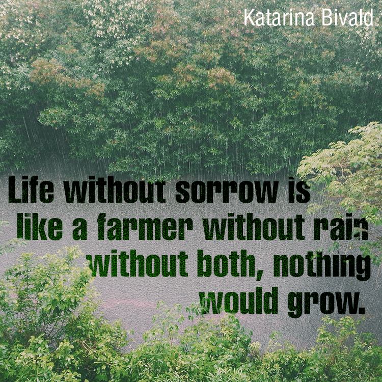 life-without-sorrow