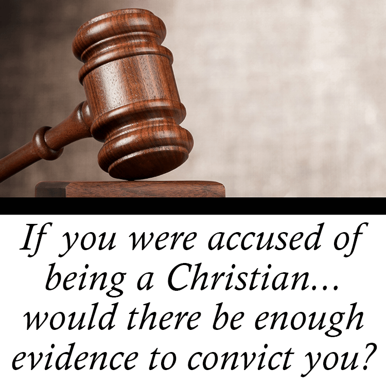 accused-of-christian