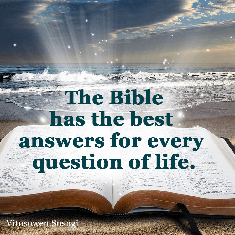 bible-best-answers