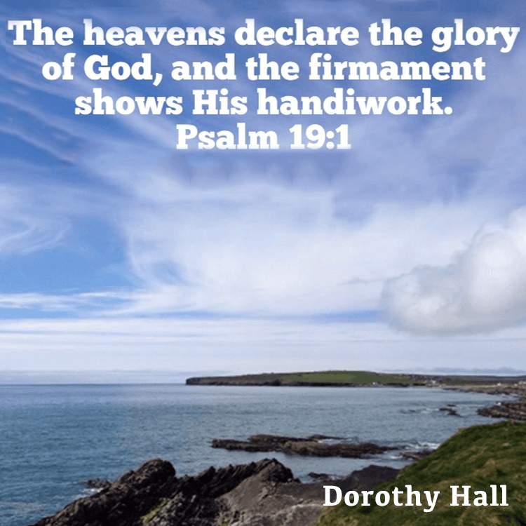 glory-of-god