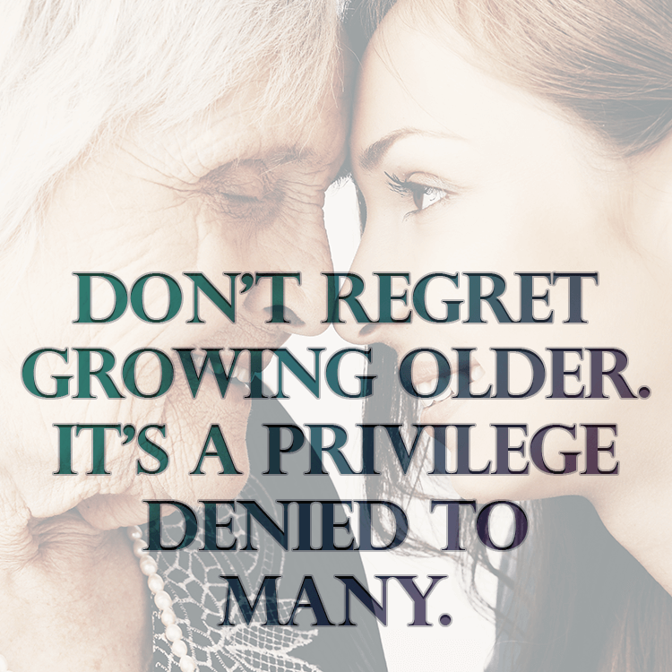 regret-growing-old