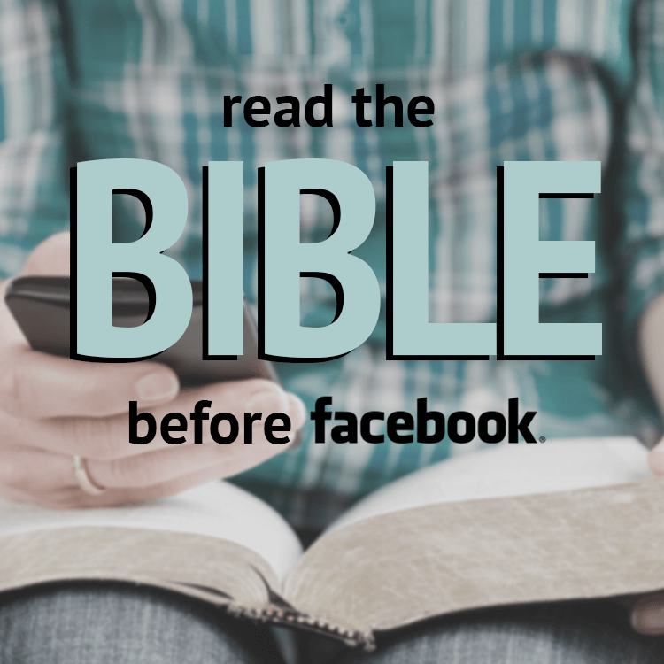 bible-before-fb