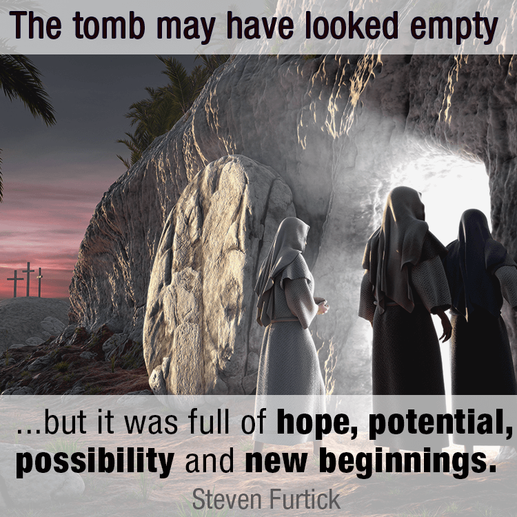 empty-tomb-full