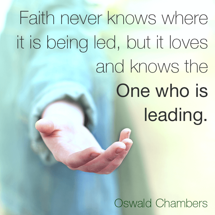 faith-knows-love