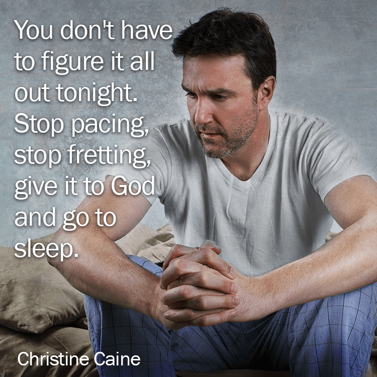 give-to-god-go-to-sleep