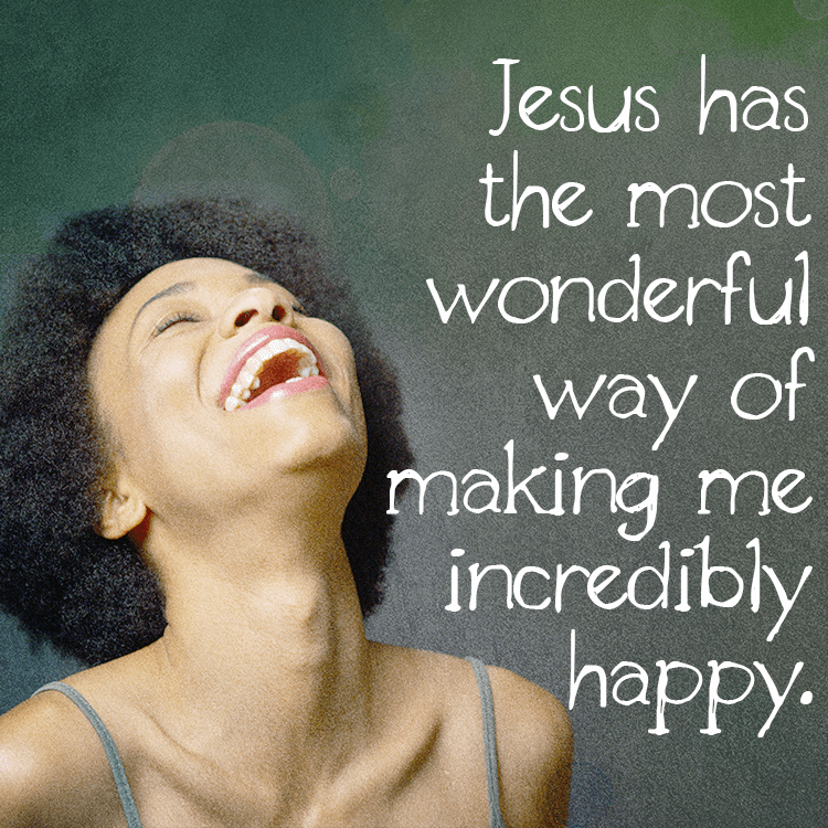 jesus-incredibly-happy
