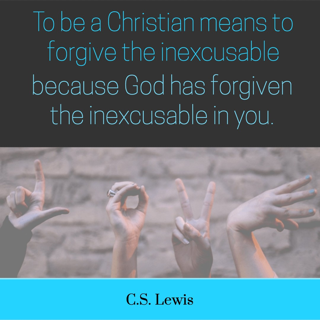 forgive-inexcusable-forgiven