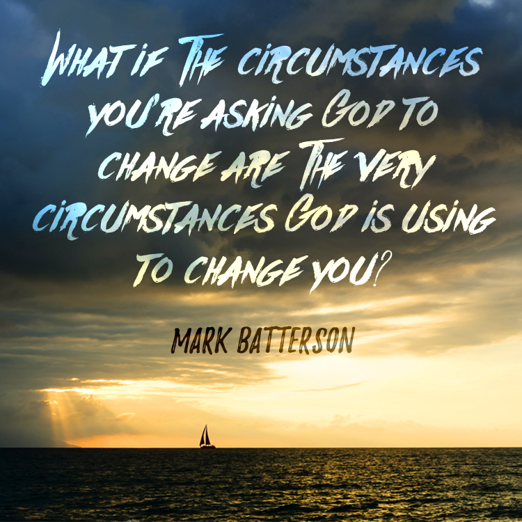 Mark Batterson 1